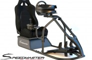 speedmaster s motion