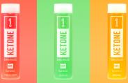 ketone 1